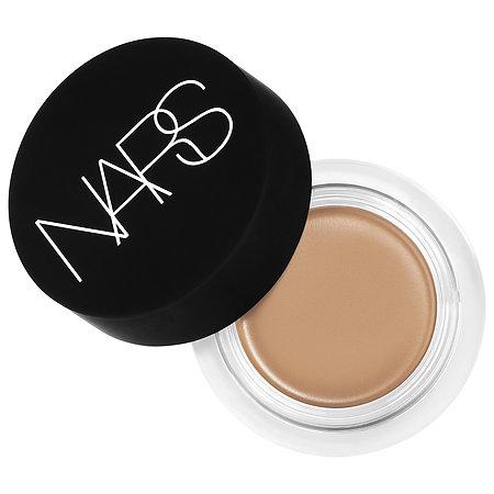 NARS  Soft Matte Complete Concealer; $30