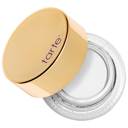 tarte   Clay Pot Waterproof Liner;   $21
