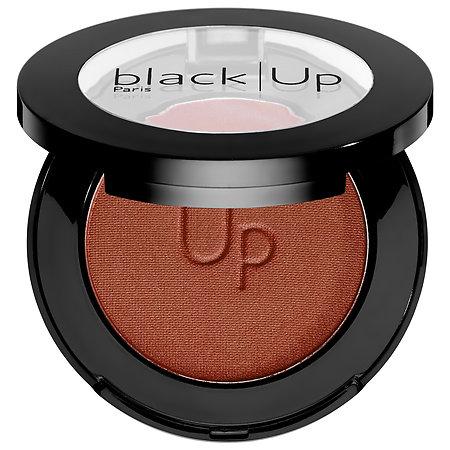 Black Up   Blush in NBL 10;  $26.50