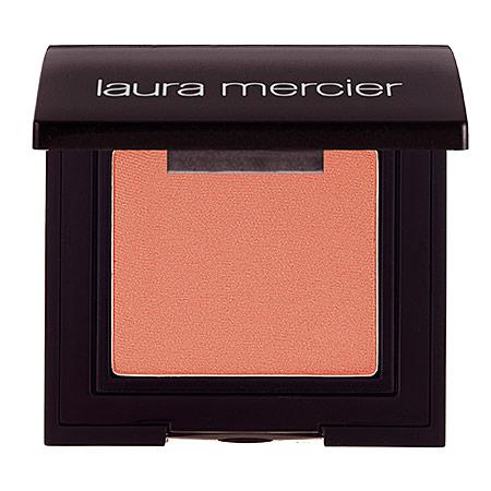 Laura Mercier   Second Skin Cheek Colour in Rose Bloom;   $26