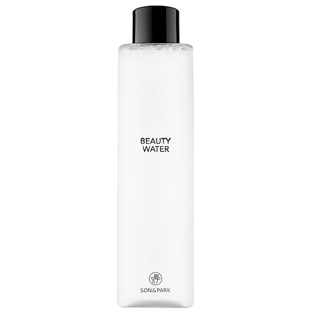 Son & Park   Beauty Water;   $32