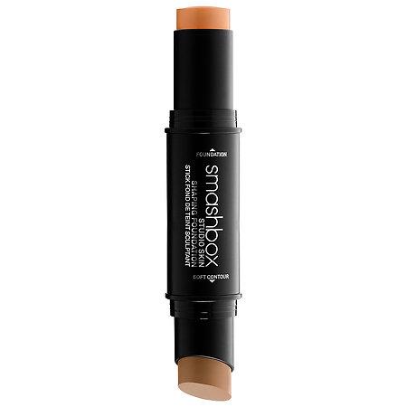 Smashbox   Studio Skin Face Shaping Foundation Stick;   $44