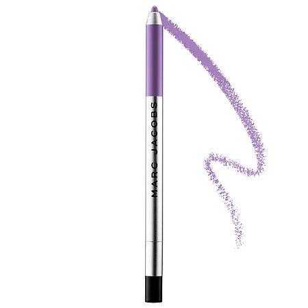 Marc Jacobs Beauty   Highliner Matte Gel Eye Crayon Eyeliner;   $25