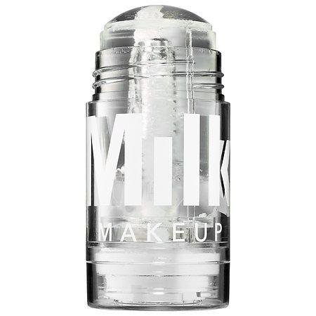 MILK MAKEUP   Hydrating Oil Stick;   $24