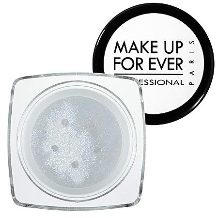 MAKE UP FOR EVER   Diamond Powder;   $25