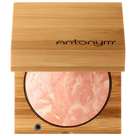 Antonym   Certified Organic Baked Blush;   $36