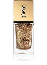 YSL   78 Gold Clash;   $28