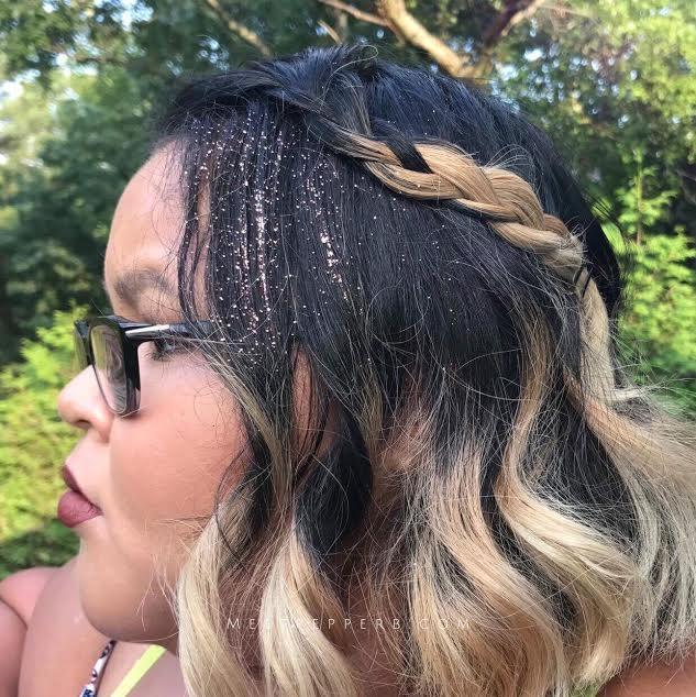 lemonheadla- mulholland hair braid swatch.jpg