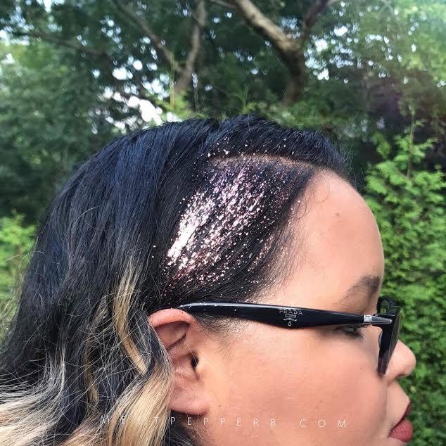 lemonheadla- mulholland hair swatch.jpg