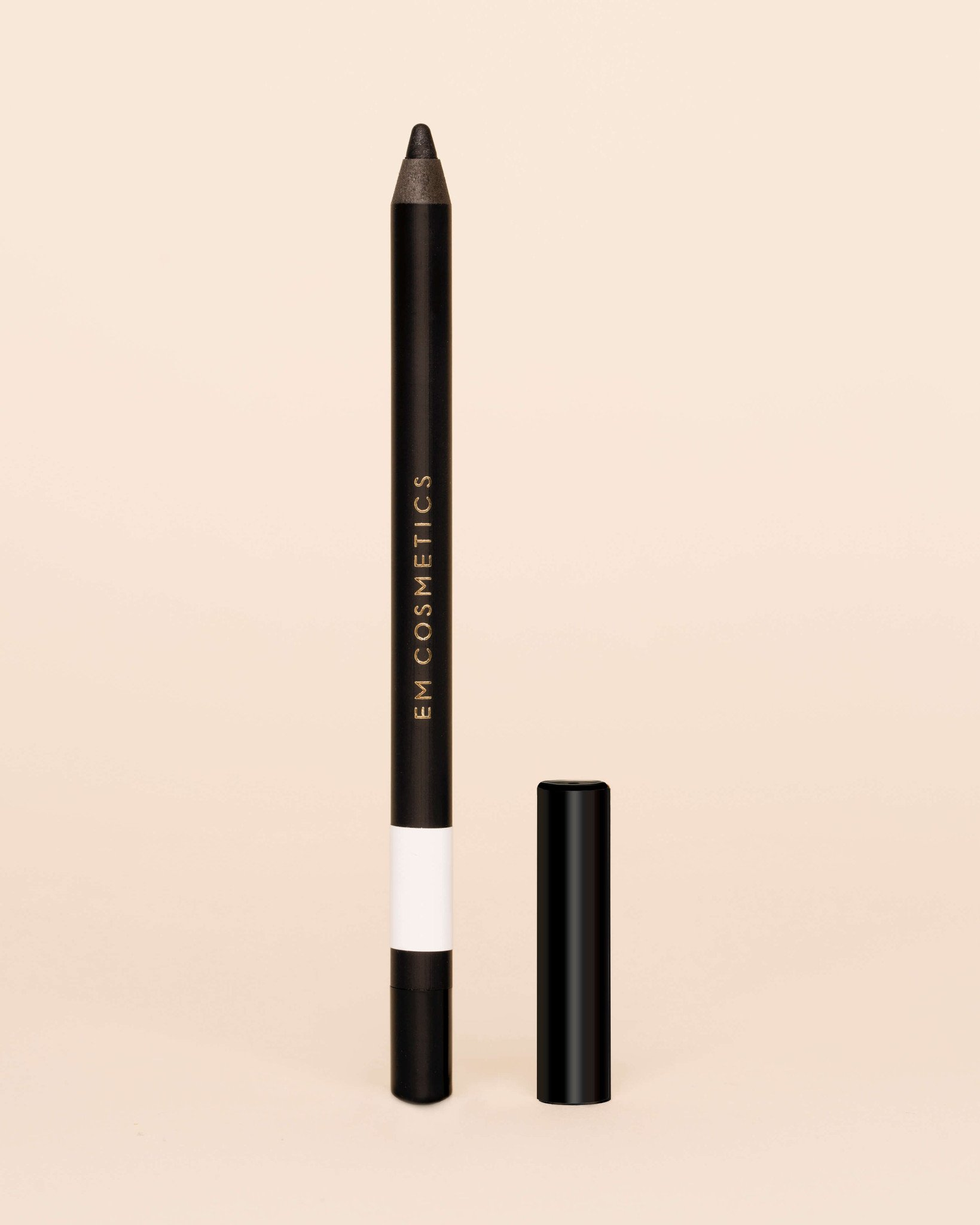 Em Cosmetics   Matte Gel Liner;   $15