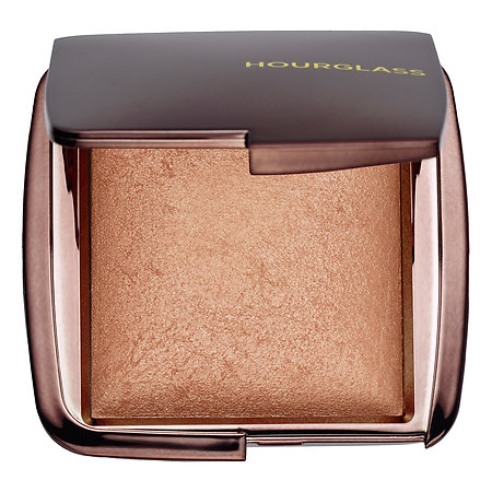 Hourglass   Ambient® Lighting Powder;   $46