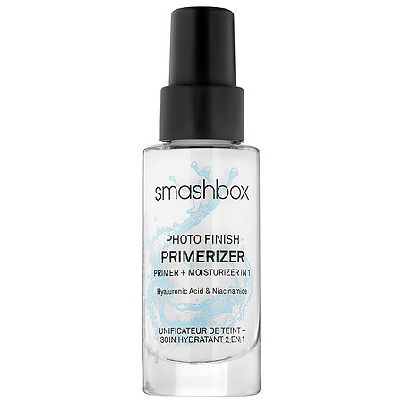 Smashbox   Photo Finish Primerizer;   $42