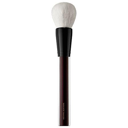 KEVYN AUCOIN   The Loose Powder Brush;   $78