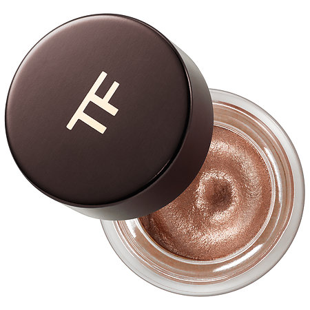 TOM FORD   Cream Color For Eyes;   $46