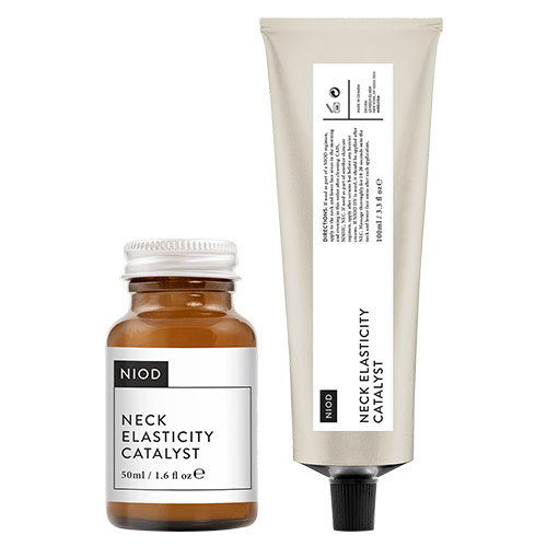 NIOD   Neck Elasticity Catalyst;   $60.60