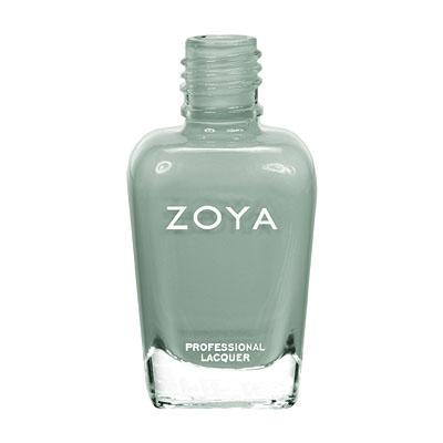 Zoya   Bevin;   $10