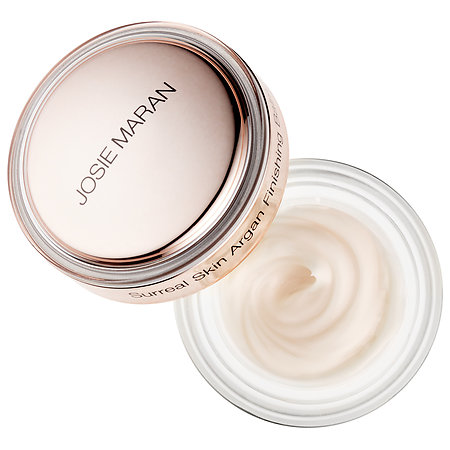 Josie Maran - Surreal Skin Argan Finishing Balm