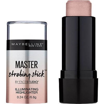 Maybelline - FaceStudio Master Strobing Stick Illuminating Highlighter