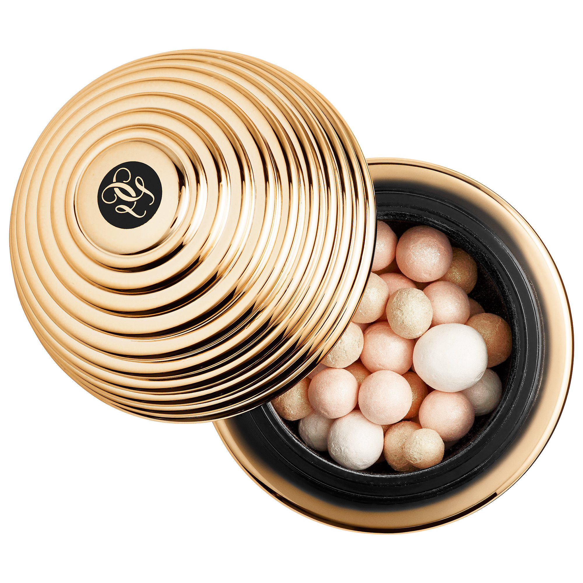 Guerlain   Météorites Gold Pearls of Powder