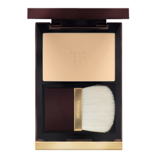 T  om Ford   Illuminating Powder