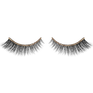 Velour Lashes   Luminous Lash Collection