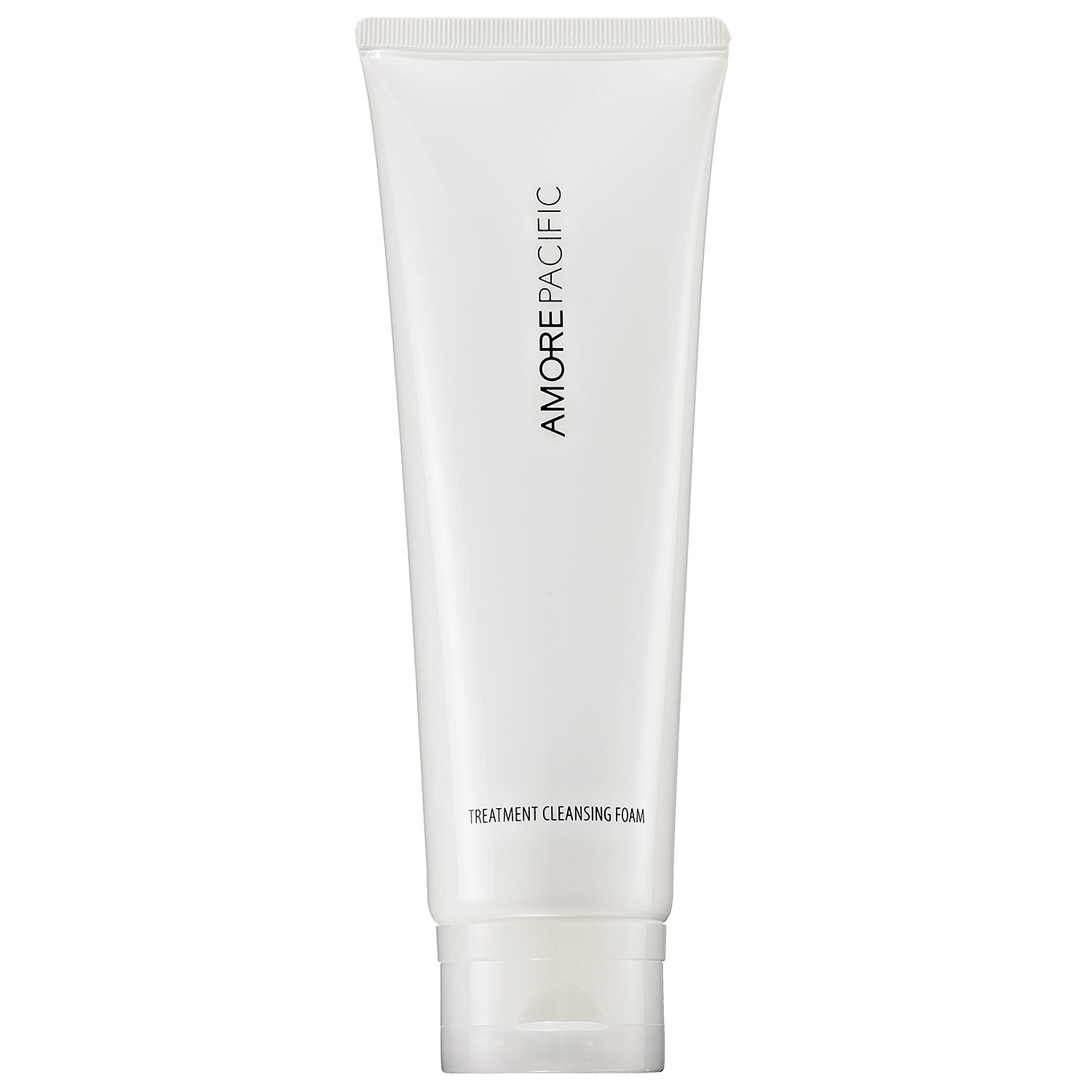 Amorepacific  Treatment Cleansing Foam