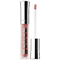 B     uxom   Full On Lip Cream