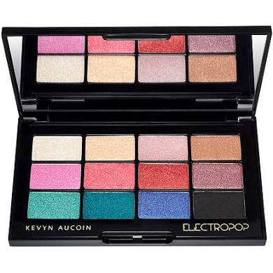 Kevyn Aucoin Electropop Pro Palette 57.00    https://www.sephora.com/product/electropop-pro-eyeshadow-palette-P424359?icid2=:p424359:product