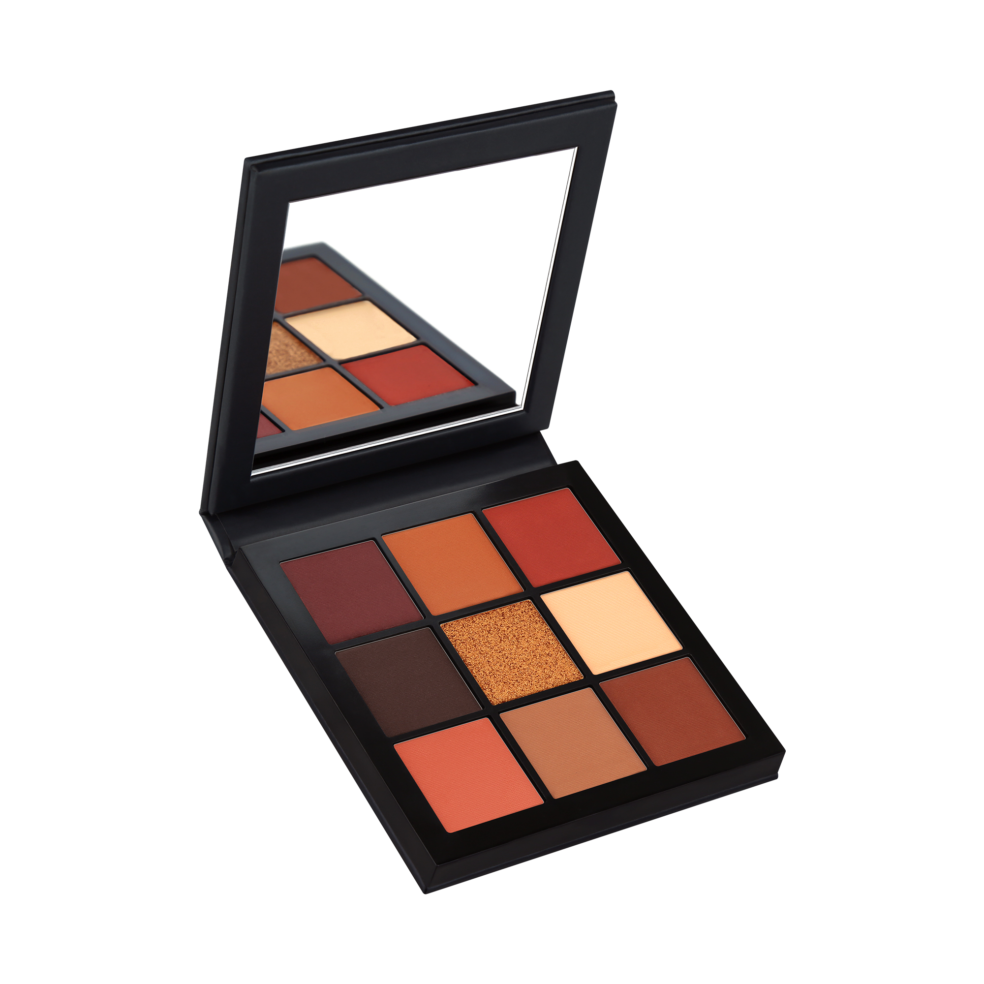 Huda Obsession Palette 27.00     http://www.shophudabeauty.com/product/obsessions-palette-warm-brown/?v=7516fd43adaa