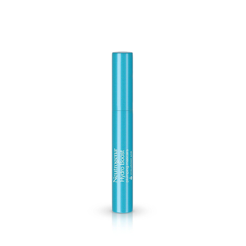 Neutrogena   Hydro Boost Plumping Mascara