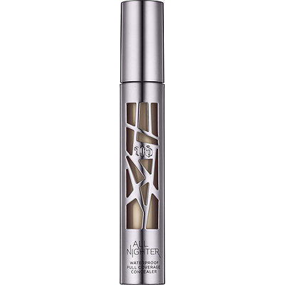 Urban Decay   All Nighter Waterproof Concealer