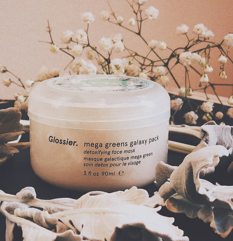 glossier mega greens galaxy pack.JPG