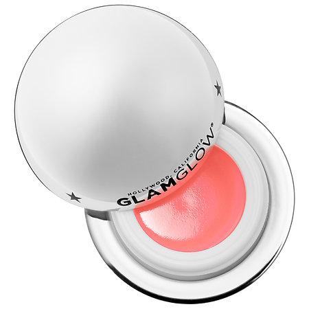 Glamglow   PoutMud Wet Lip Balm Tint