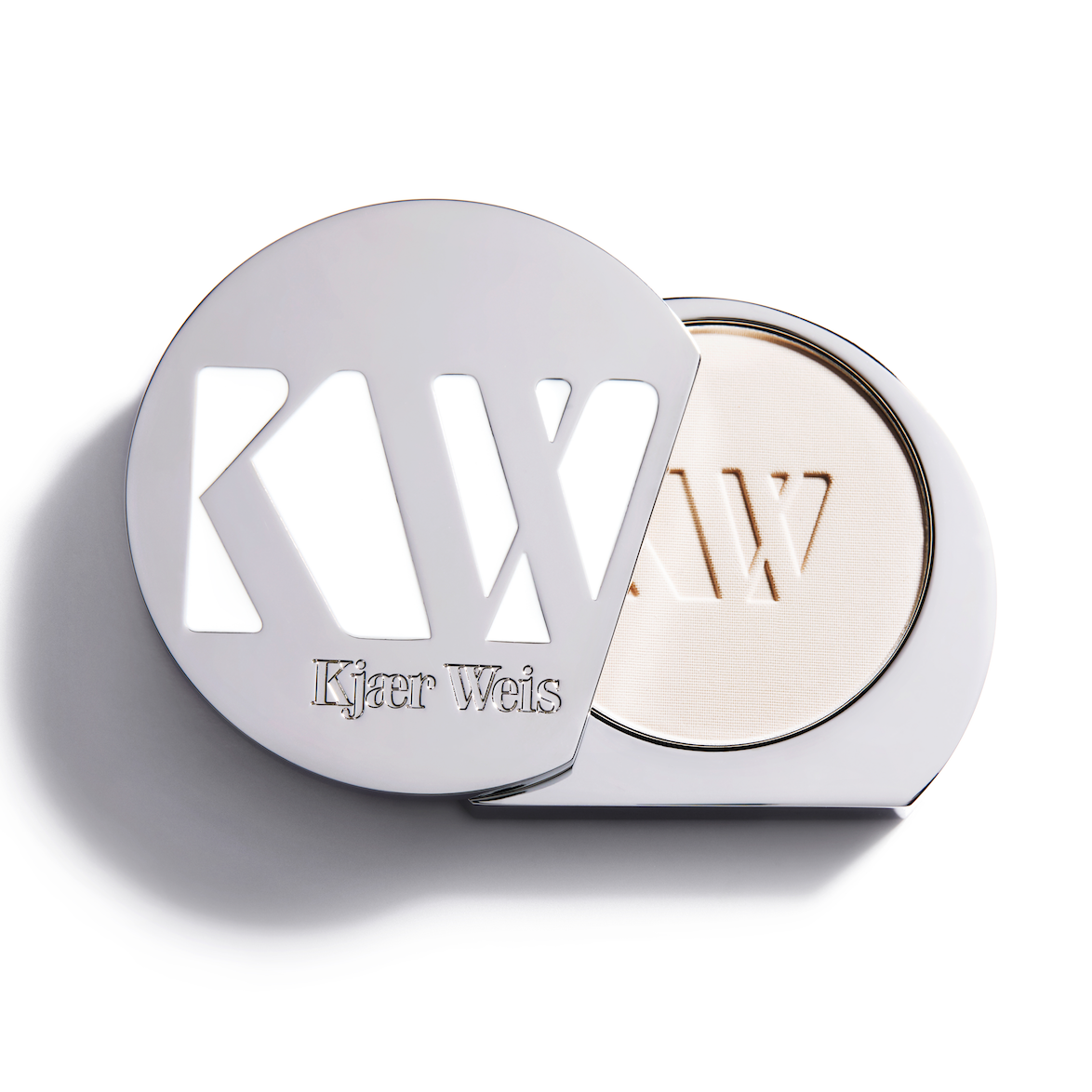 Kjaer Weis   Powder