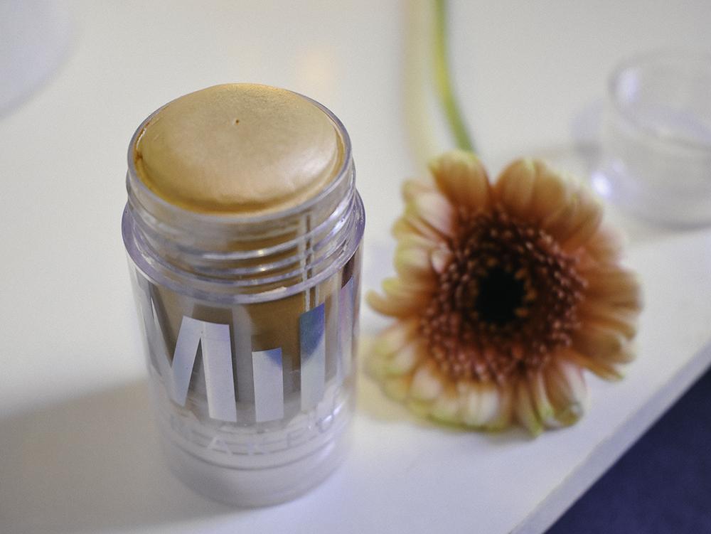 milk makeup mars.jpg