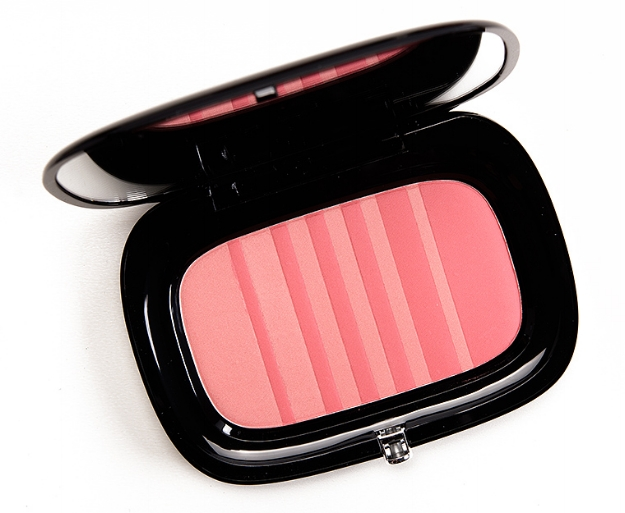 Marc Jacobs Beauty   Air Blush Soft Glow Duo in 504 Kink & Kisses