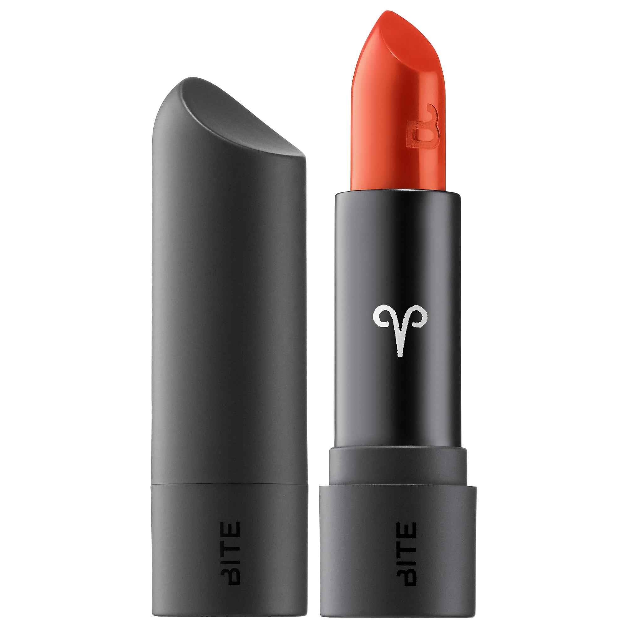 Bite Beauty   Astrology by Bite Limited Edition Amuse Bouche Lipstick - Aries