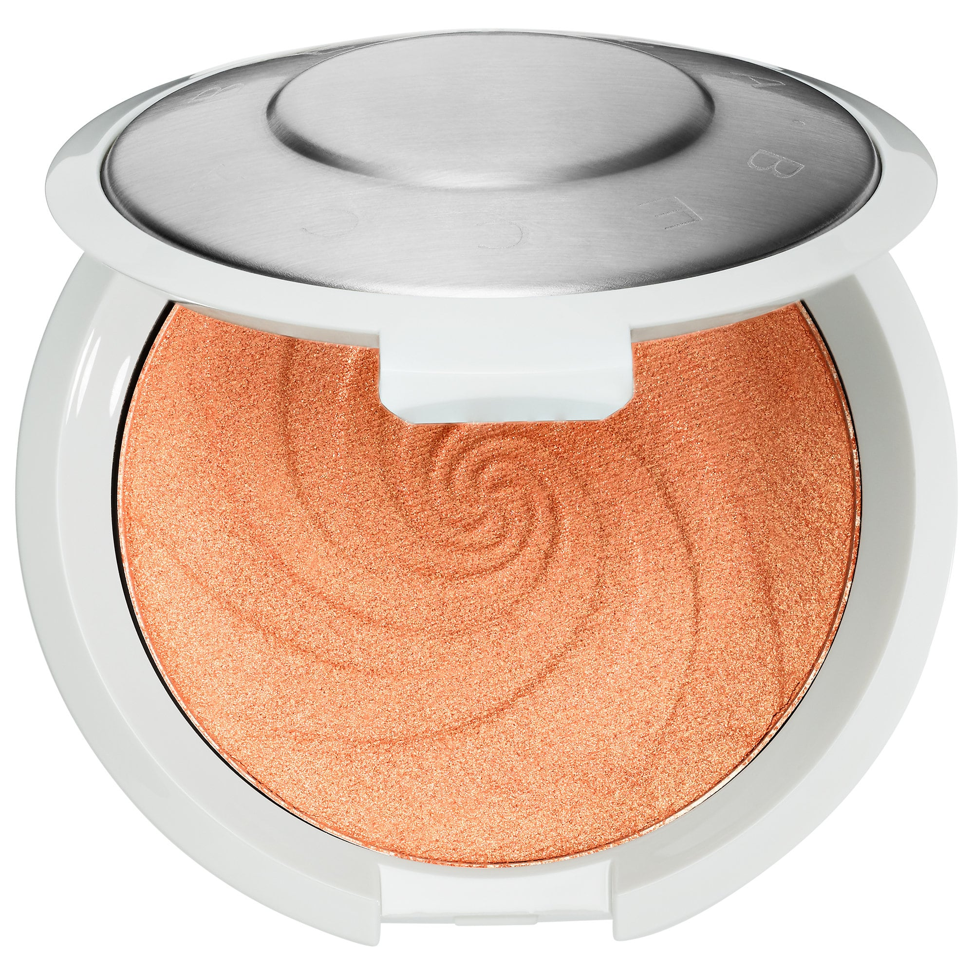 Becca   Shimmering Skin Perfector® Pressed Highlighter - Dreamsicle