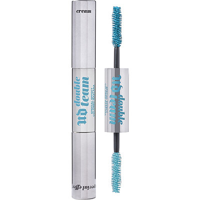 Urban Decay   Double Team Special Effect Colored Mascara