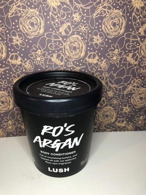 Ro's Argan1.jpg
