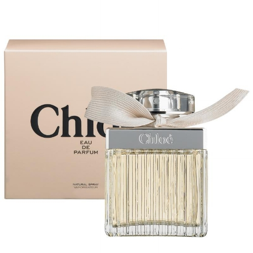Chloe   Chloé Eau de Parfum