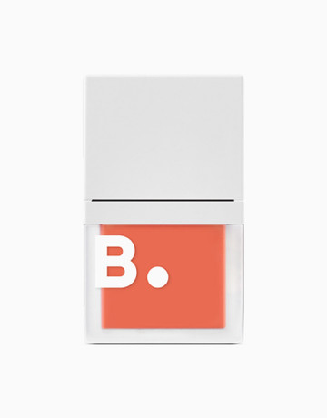 B. by Banila   Cheer Water Cheek
