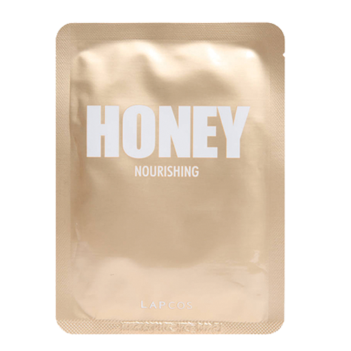 Lapcos   Honey Mask