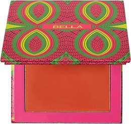 Juvia's Place   Bella Blush