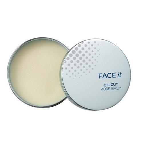 The Face Shop   Oil Cut Pore Balm