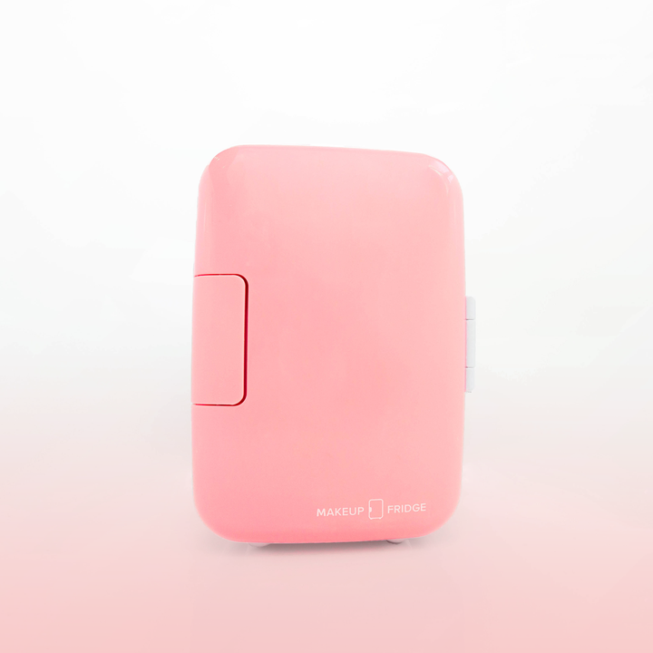 pink-makeup-fridge-2048_720x.png