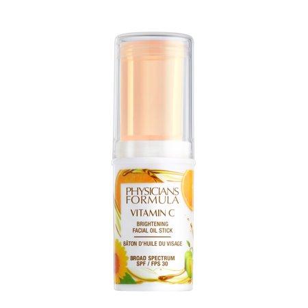 Physicians Formula   Vitamin C Brightening Facial Oil Stick