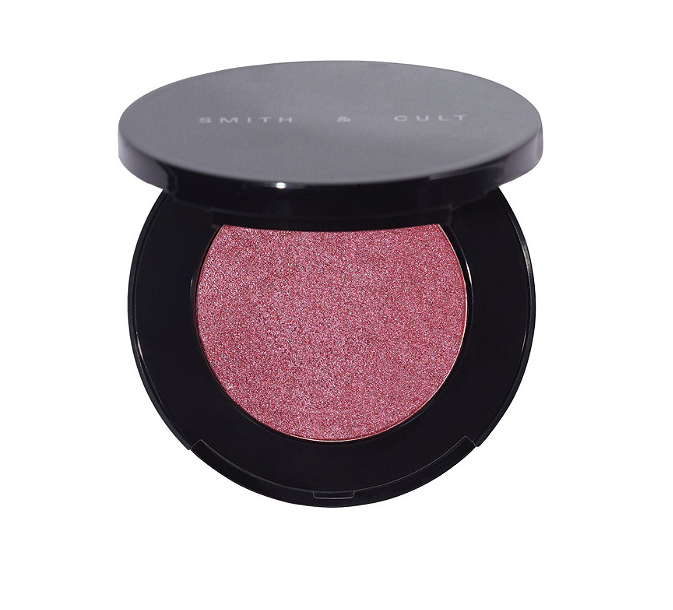 Smith & Cult   Flash Flush Powder Blush