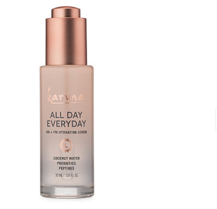 Karuna   All Day Everyday Serum