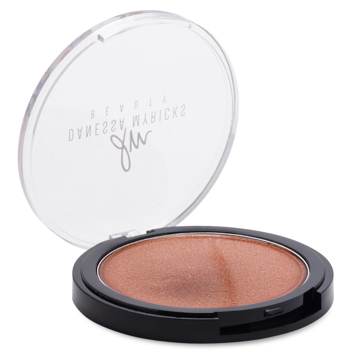 Danesssa Myricks Beauty   Dew Wet Balm - Fire Water